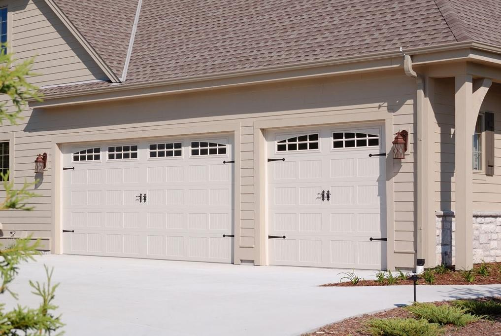 Gentil There Are Various Reasons As To Why You Might Need To Replace Your  Pittsburg Garage Door. It Is Important To Remember That Investing In A Good Garage  Door ...