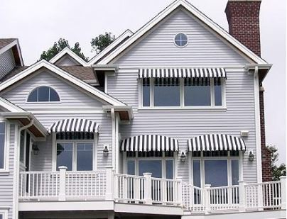 canvas awnings pittsburgh pa