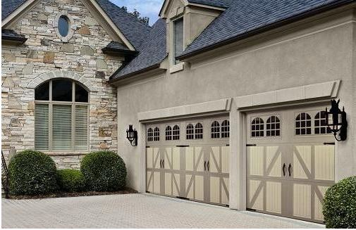 residential garage doors pittsburgh