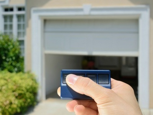 garage door opener repair pittsburgh pa