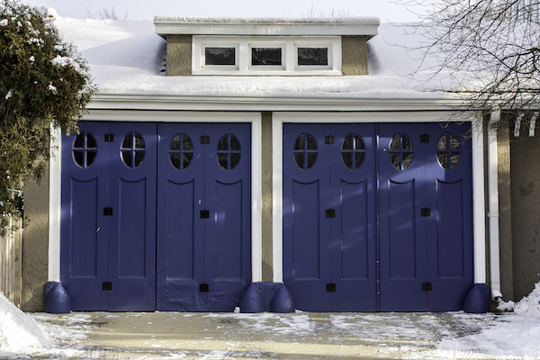 Giel-Garage-Doors-Pittsburgh-garage-energy-efficient-winter