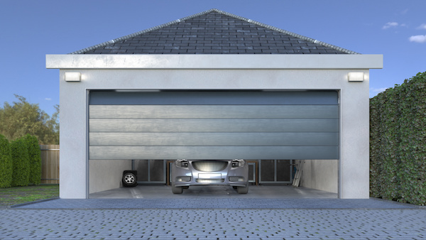 Pittsburgh garage door installation company