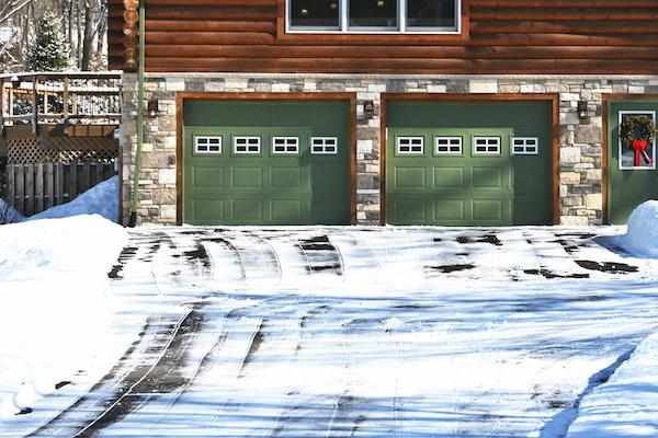 Giel-Garage-Doors-common-winter-door-problems-how-to-fix-them