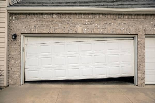 Giel Garage Doors-common-garage-door-repairs