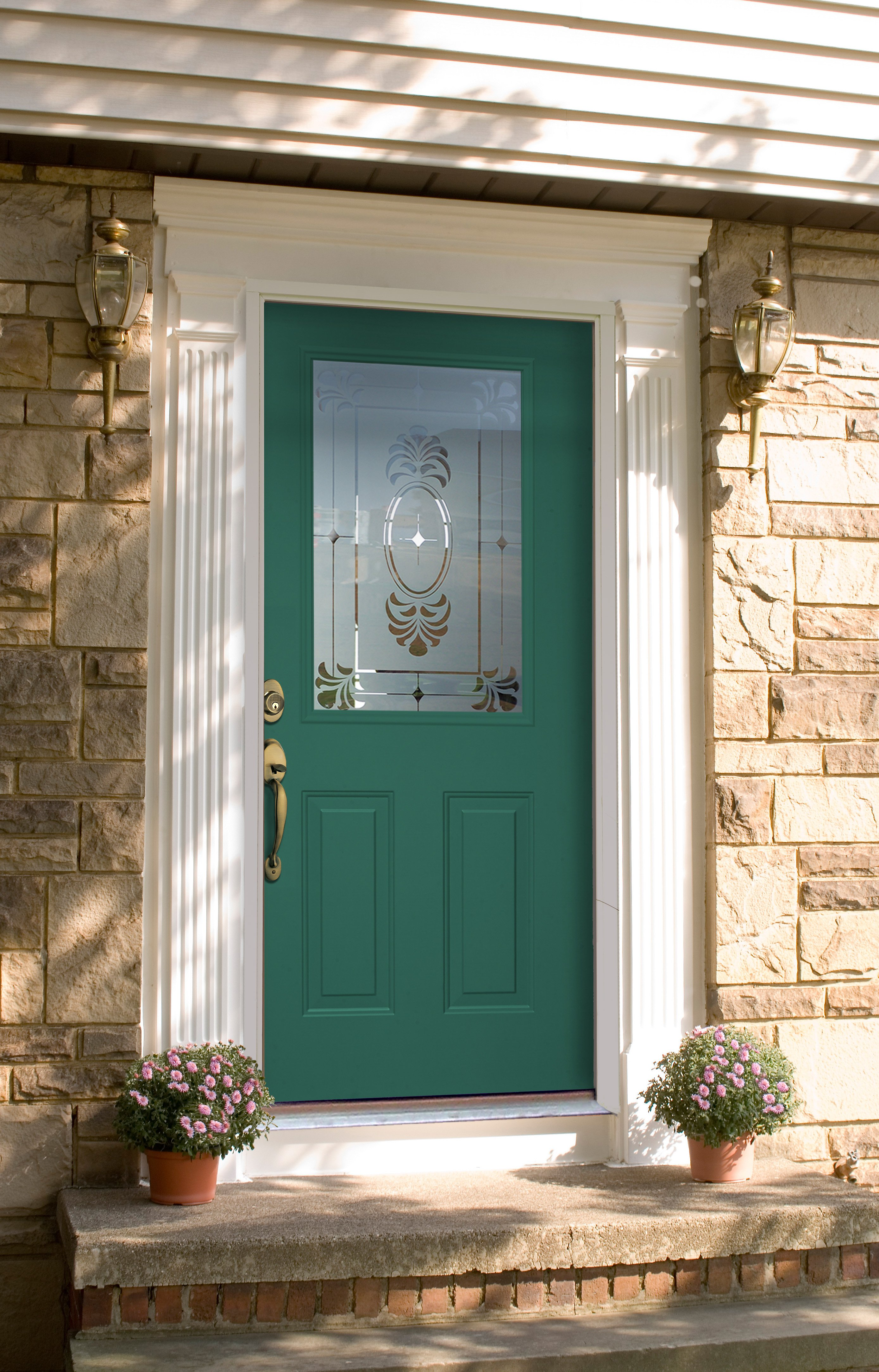 Before Purchasing Storm Doors Pittsburgh For Your Home On A Whim, It Is  Important To Know What A Storm Door Is, And How The Right Option Can  Benefit Your ...