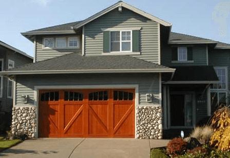 Giel-garage-doors-garage-doors