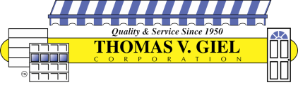 giel-garage-doors Logo